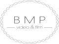 bmp.video pátyi esküvői videós