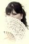 Zebra Digital Studio kecskeméti esküvői videós