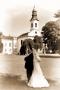 Nyúl Endre mesterfotográfus kecskeméti esküvői fotós