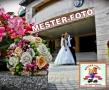Mester-Fotó nyíregyházai esküvői fotós