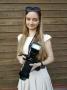Berecz Réka (BK-videó és fotó) debrecen i esküvői fotós