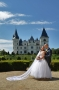 Fotó Juhász  egeri esküvői fotós