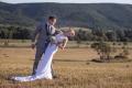 Sinergia Studio soproni esküvői táncoktatás