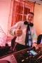 Dj Fody budapesti esküvői zenész