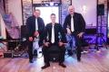 Lakodalmas zenekar i esküvői zenész
