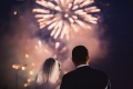 Éles Pirotechnika rohodi esküvői tűzijáték