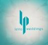 leVo weddings budapesti esküvői videós