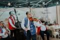 Johan János és cigányzenekara   budapesti esküvői zenész