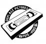 DuplaGé Pictures zalaegerszegi esküvői videós